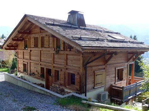 chalet hotel haute savoie 28 images book on chalet refuge de may 232 res savoie mont blanc