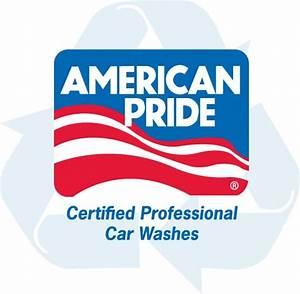 American Car Wash : american pride car wash raleigh nc photos yelp ~ Maxctalentgroup.com Avis de Voitures