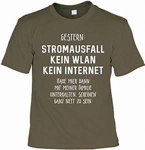 Lustige t shirts für frauen