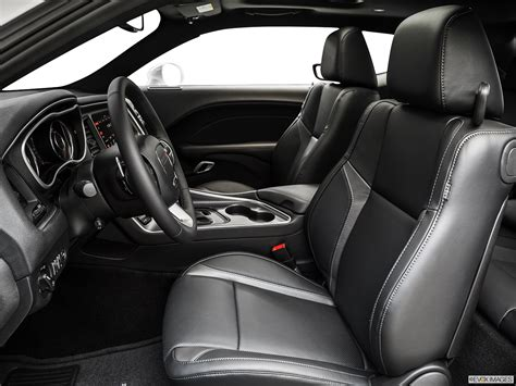 dodge challenger leather seat covers velcromag