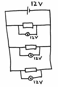 What Are Non-ohmic Devices Give 2 Examples