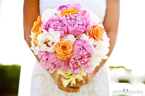 fukushima flowers maui wedding florist