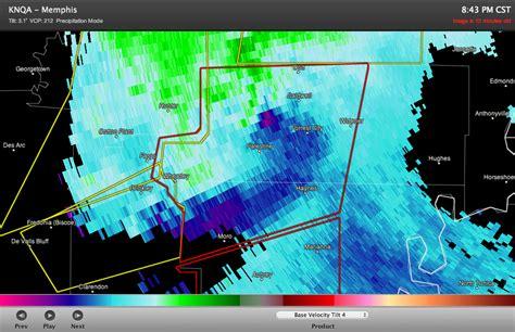 foto de The Weather Centre: Tornado Warning (Possible Tornado