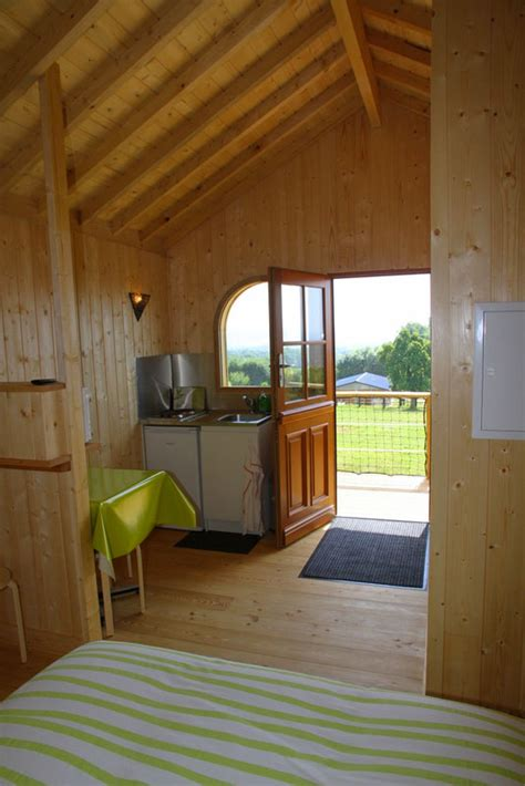 chambre agriculture calvados les cabanes de simm hébergement insolite deauville honfleur