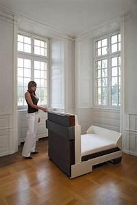 Gästebett Klappbett 90x200 : froli relax fold g stebett klappbett bettwarenstore24 ~ Whattoseeinmadrid.com Haus und Dekorationen