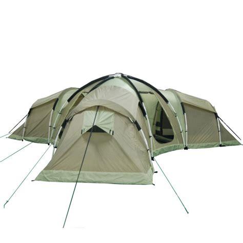 bureau moneygram 3 room 10 person large family cing tent view
