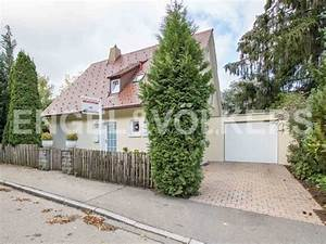 Haus Kaufen Bruchsal : haus kaufen in wangen 1 angebote engel v lkers ~ Buech-reservation.com Haus und Dekorationen