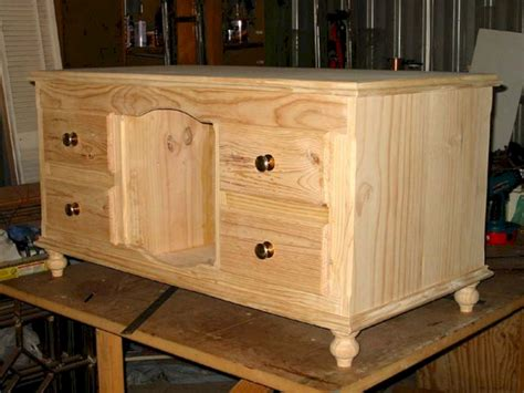 high school woodshop projects woodworking  decoredo
