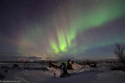 iceland in february northern lights 5 things no one ever tells you about northern lights