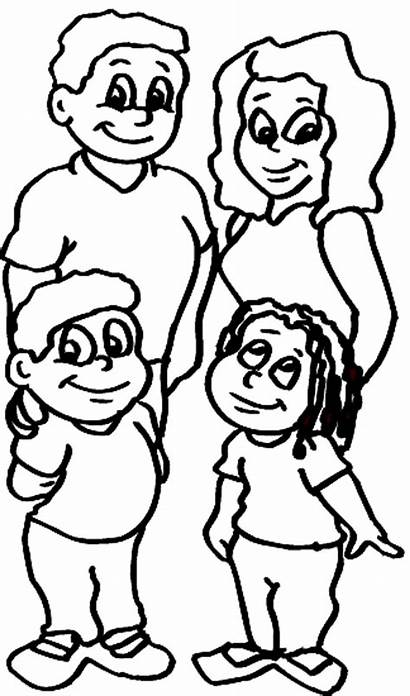 Coloring Pages Lunch Box Clipart Main Clipartpanda