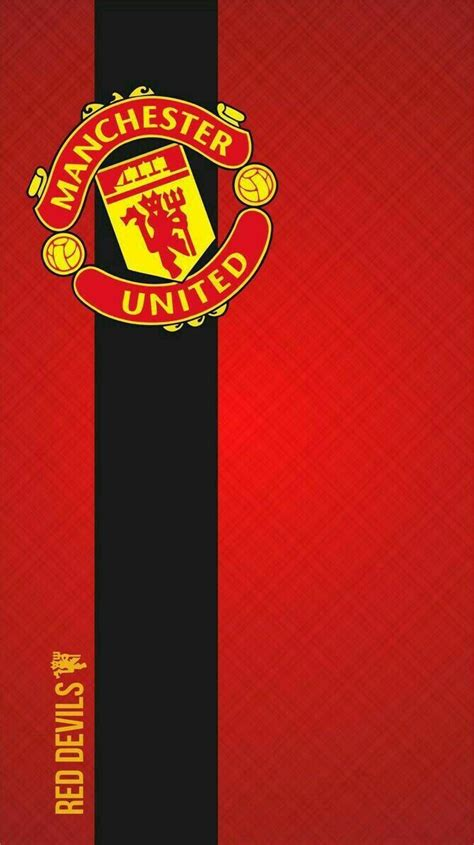 Pin by Personal on MU wallpaper | Manchester united ...