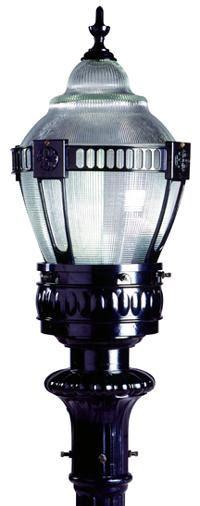 ge lighting solutions ge lighting solutions rauckman hv sales electric mfg rep