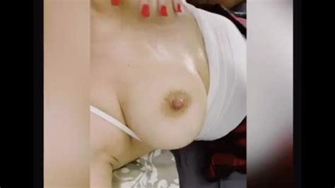Big Monster Cock Hardcore Fucking Polish Blonde Milf With