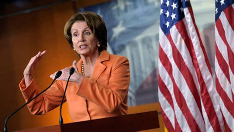 After Newtown, Congress Must Act, Pelosi Says Nytimescom