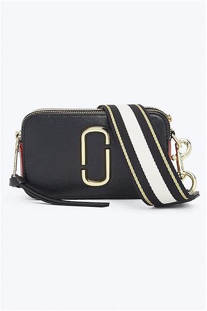 Jacobs Marc Snapshot Bags Bag Camera Accessories