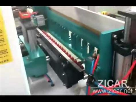multi boring machine woodworking machine cnc horizontal