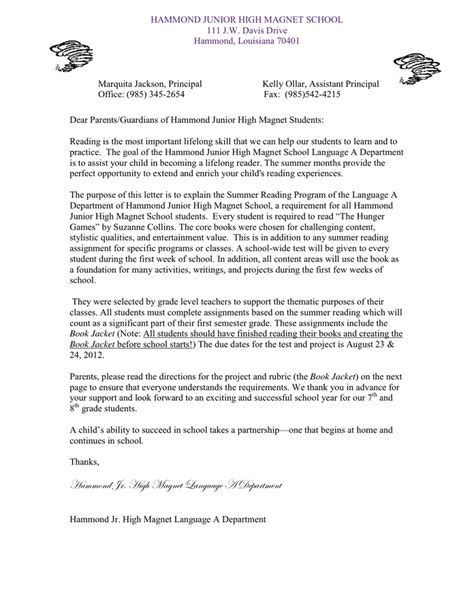 donation request letter for school supplies school sle letter requesting donations for school supplies 42054