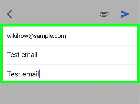How To Add Email Addresses To An Address Book