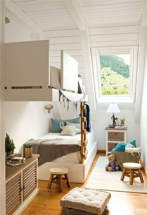 Agrandir Une Chambre