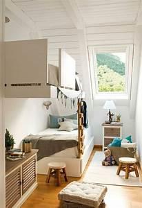 Astuce Pour Sol Glissant : comment agrandir sa maison quelques astuces en photos et ~ Premium-room.com Idées de Décoration