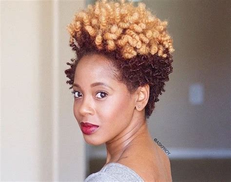 1000+ Ideas About Two Toned Hair On Pinterest