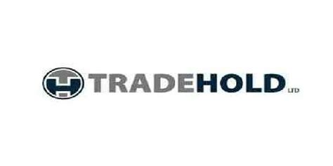 Tradehold confirms listing of Collins   Company News