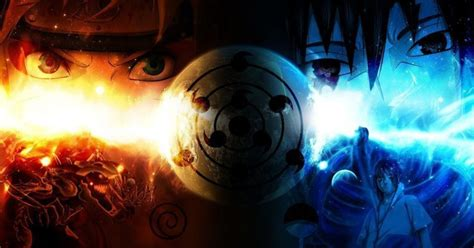 top  naruto wallpapers  pc  desktop