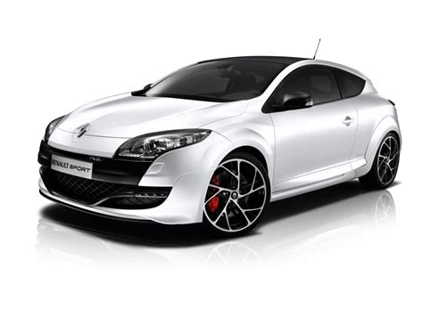 renault megane 2014 rs 2014 renault megane rs facelift top auto magazine