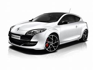 Megane 2014 : 2014 renault megane rs facelift top auto magazine ~ Gottalentnigeria.com Avis de Voitures