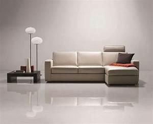 Divani Relax Prezzi E Modelli ~ Idee per il design della casa