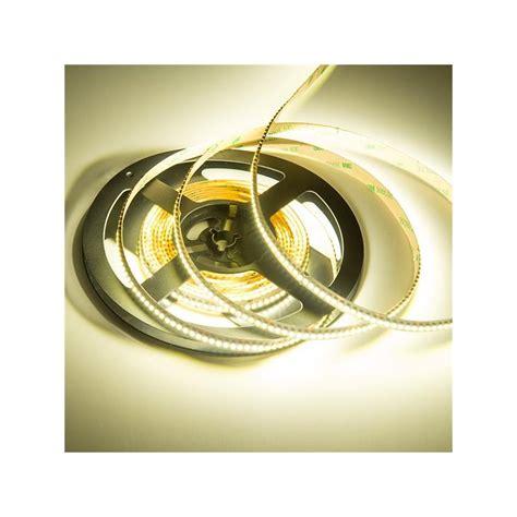 led band 5m warmweiß led band flexibel 5m 24volt mit 1200 smd led 3528