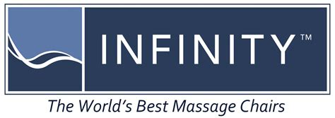 infinity chairs partners with mattress firm to
