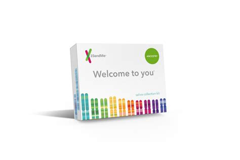 It Lives Up To The Hype Of Dna Testing