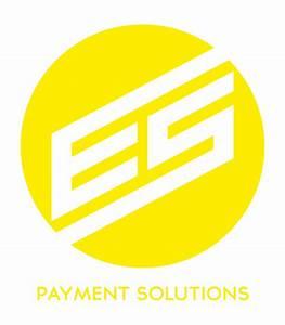 Paymentsolution Rechnung : fkp scorpio konzertproduktionen gmbh ~ Themetempest.com Abrechnung