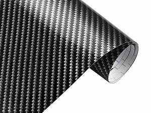 Unterschied Pvc Vinyl : was ist der unterschied zwischen 2d 3d 4d 5d und 6d kohlefaser vinyl derflex ~ Watch28wear.com Haus und Dekorationen