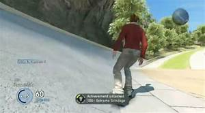 Skate 3 Achievements And Trophies Guide Xbox 360 Ps3