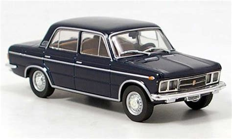 fiat  special berlina related infomation