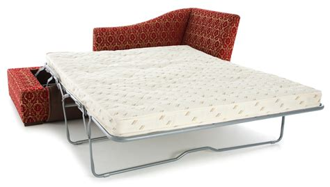 sofa bed with chaise lounge chaise sofa bed chaise longues the sofa chair company