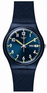 Günstig Uhren Kaufen : swatch uhren g nstig kaufen uhrcenter armbanduhren shop ~ Eleganceandgraceweddings.com Haus und Dekorationen