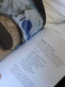 Vivre Mieux Avec Moins : anna brones lagom vivre mieux avec moins livres de folavril ~ Melissatoandfro.com Idées de Décoration