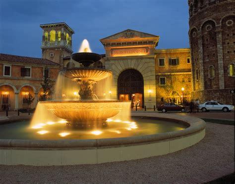toscana home interiors gfc locations directory montecasino palazzo hotel