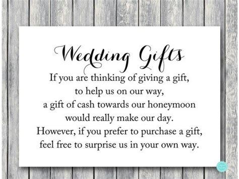 money wedding registry 25 best ideas about honeymoon fund on