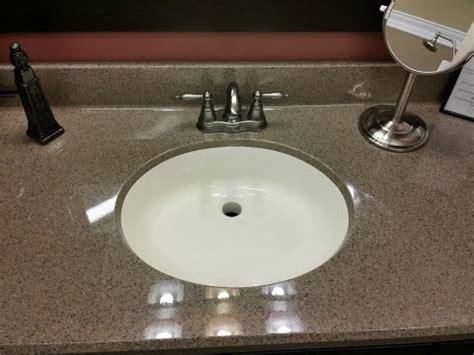 cultured marble kitchen countertops cultured marble vs granite