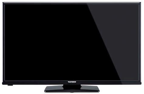 Fernseher Pgn Bilder