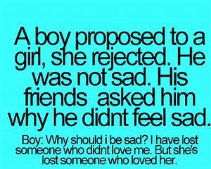 Girl And Boy Can Be Best Friends Quotes QuotesGram