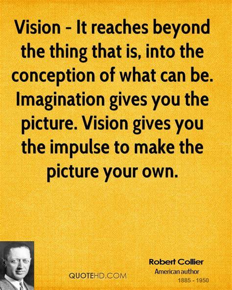 quotes  vision  imagination quotesgram