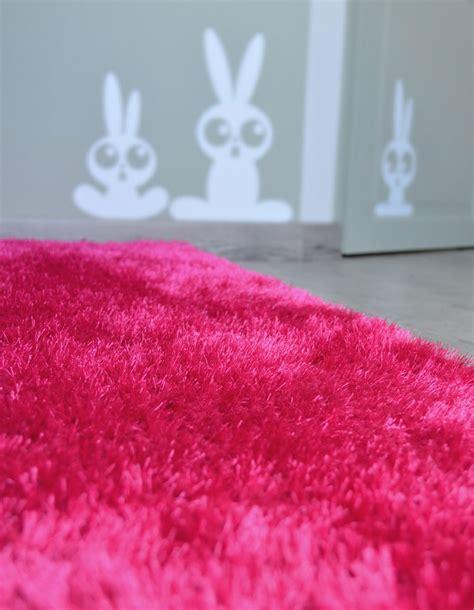 ikea tapis chambre tapis ikea awesome rideau chambre taupe rideaux