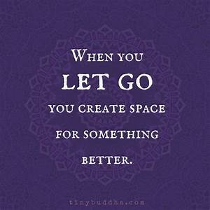 17 Best images about TRUTH quotes on Pinterest   Feelings ...
