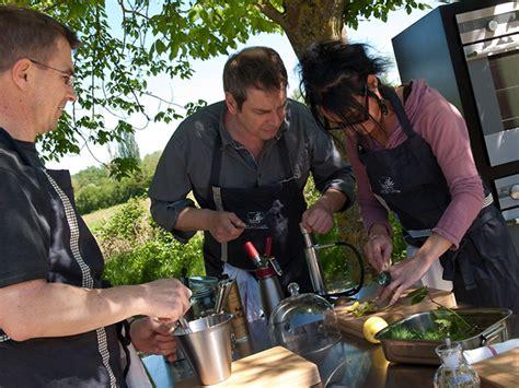 cuisine de plein air c2lacuisine com cours de cuisine mobile en normandie