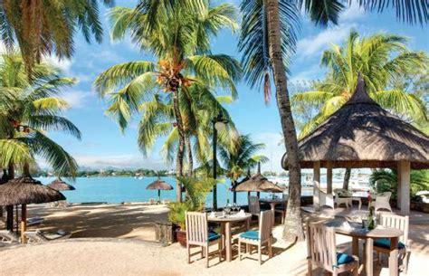 mauritius veranda grand baie veranda grand baie hotel spa mauritius reviews
